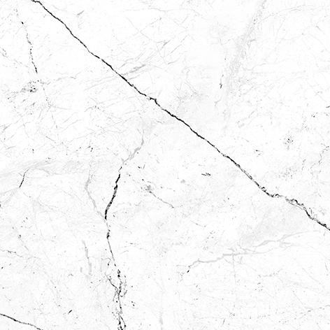 Помпеи 7П Плитка напольная 40х40 напольная плитка керамин рива 3 50x50
