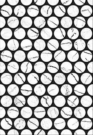 Помпеи 7 Плитка настенная тип 1 27,5х40 матрас dreamline sleepdream medium tfk 140х200 см