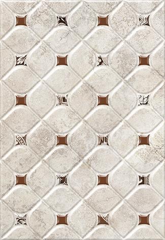 Майорка 3 Плитка настенная тип 1 27,5х40 настенная плитка sanchis moods lavanda 20x50