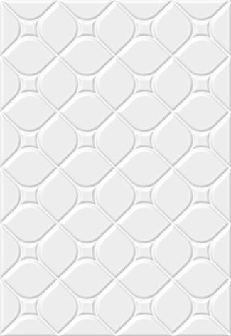 Майорка 7С Плитка настенная белый 27,5х40 настенная плитка керамин примавера 7с 27 5x40