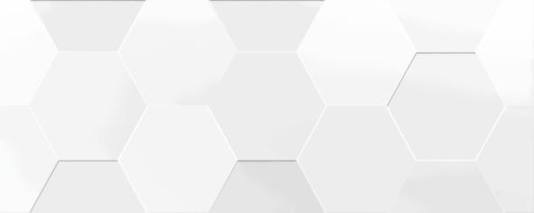 Даймонд 7С Плитка настенная белый 20х50 настенная плитка керамин примавера 7с 27 5x40