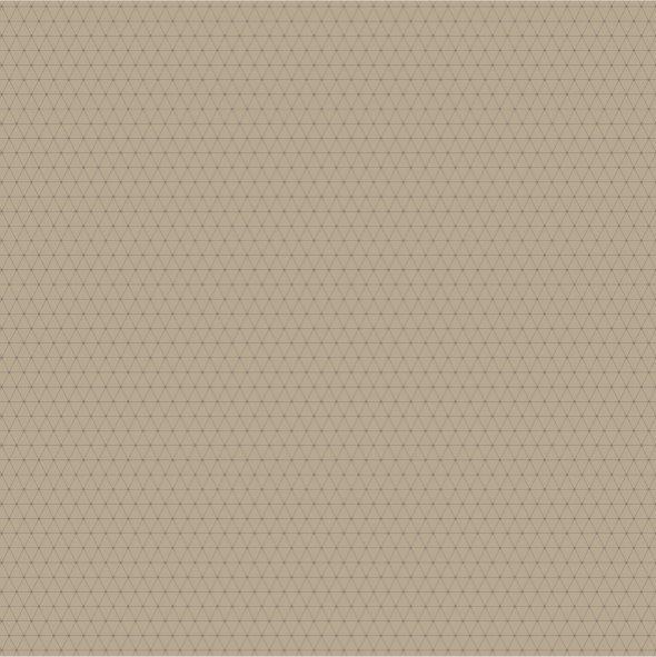 Концепт 4П Плитка напольная 40х40 напольная плитка керамин рива 3 50x50