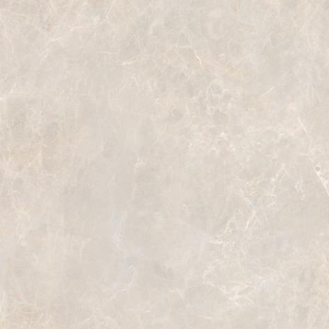 Энигма 4П Плитка напольная 40х40 напольная плитка керамин рива 3 50x50