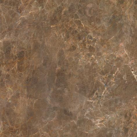 Энигма 3П Плитка напольная 40х40 напольная плитка керамин рива 3 50x50