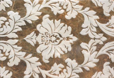 Энигма 3Т Плитка настенная тип 1 27,5х40 настенная плитка sanchis moods lavanda 20x50
