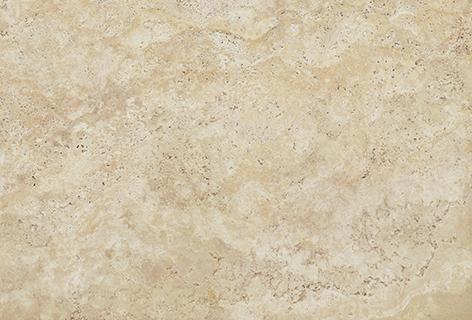 Форум 3Т Плитка настенная бежевый 27,5х40 плитка настенная 40х27 5 марокко 3т коричневый