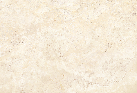 Форум 3С Плитка настенная светло-бежевый 27,5х40 керамин плитка настенная керамин примавера 1т 40х27 5