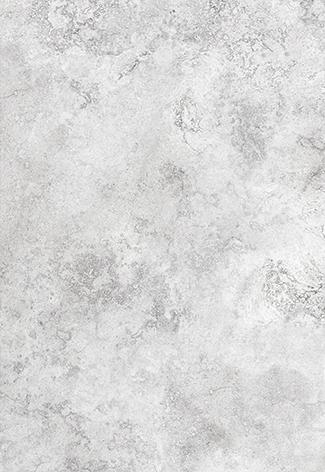 Майорка 1 Плитка настенная серый 27,5х40 настенная плитка керамин примавера 7с 27 5x40