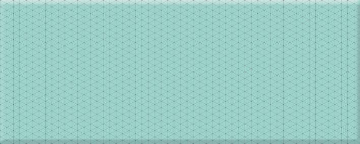Концепт 2Т Плитка настенная бирюза 20х50 fantasy lila плитка настенная 20х50