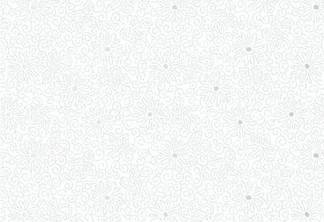 Монро 7 Плитка настенная 27,5х40 настенная плитка adex ocean liso top sail 7 5x15