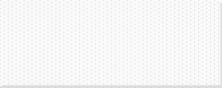 Концепт 7С Плитка настенная белый 20х50 настенная плитка керамин примавера 7с 27 5x40