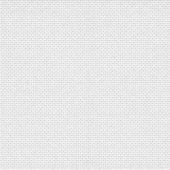 Ирис 7П Плитка напольная 40х40 троя 1 плитка напольная 40х40