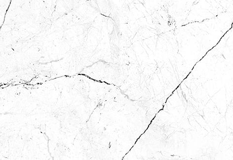 Помпеи 7С Плитка настенная 27,5х40 настенная плитка керамин примавера 7с 27 5x40
