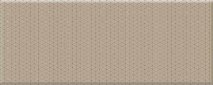Концепт 4Т Плитка настенная коричневый 20х50 вавилон 4 плитка настенная коричневый 20х50