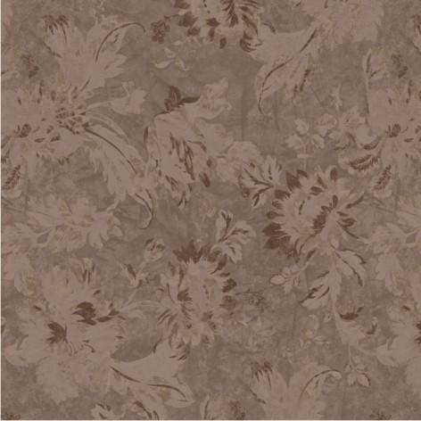 Флориан 3П Плитка напольная коричневый 40х40 форум 3п плитка напольная бежевый 40х40