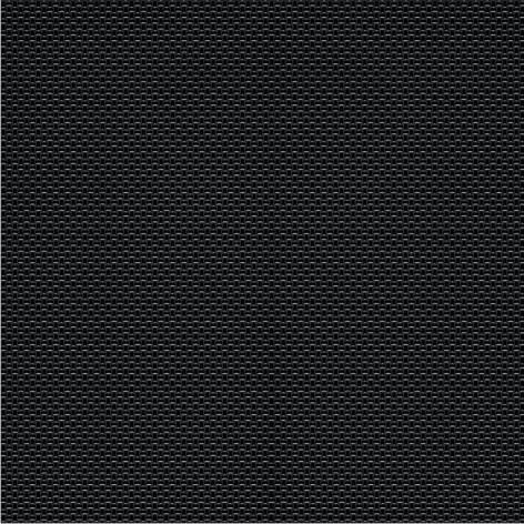 Мирари 5П Плитка напольная 40х40