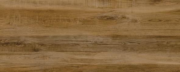 Миф 3Т Плитка настенная коричневый 20х50 вавилон 4 плитка настенная коричневый 20х50