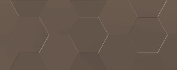 Даймонд 3Т Плитка настенная коричневый 20х50 вавилон 4 плитка настенная коричневый 20х50