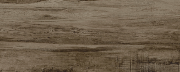 Миф 4Т Плитка настенная темно-коричневый 20х50