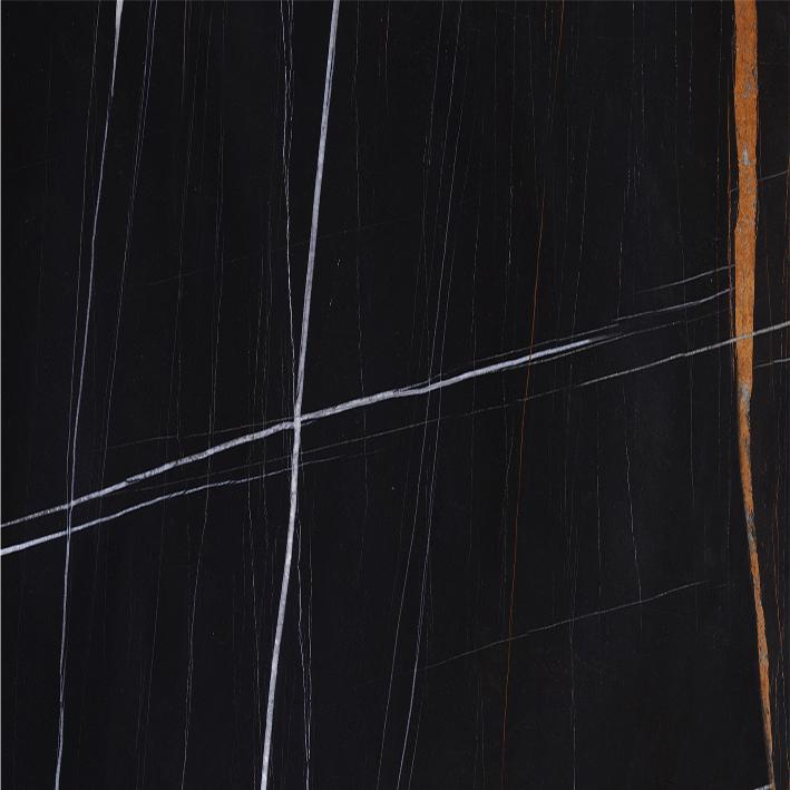 Marble Trend K-1004/CR/60*60*10/S1 Nero Dorato картридж lx100 k 60 2 black