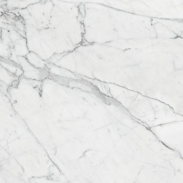 Marble Trend K-1000/LR/60*60*10/S1 Carrara картридж lx100 k 60 2 black