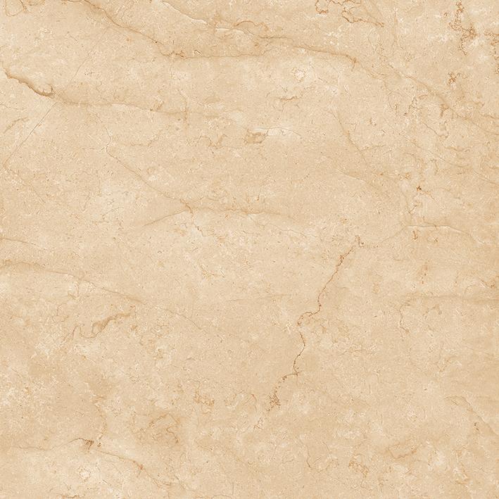 Marble Trend K-1003/LR/60*60*10/S1 Crema Marfil картридж lx100 k 60 2 black