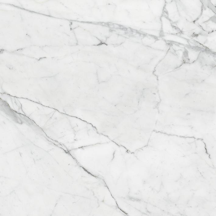 Marble Trend K-1000/MR/60*60*10/S1 Carrara картридж lx100 k 60 2 black