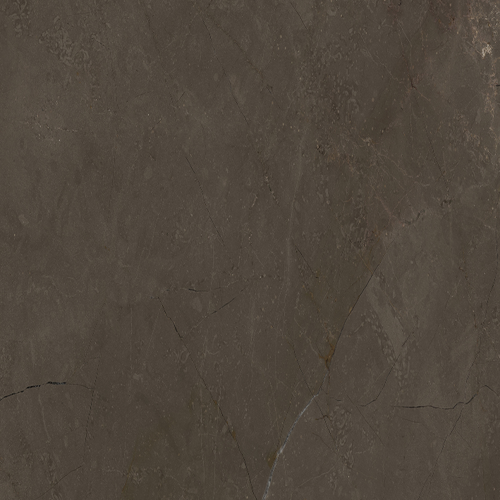 Marble Trend K-1002/CR/60*60*10/S1 Pulpis картридж lx100 k 60 2 black