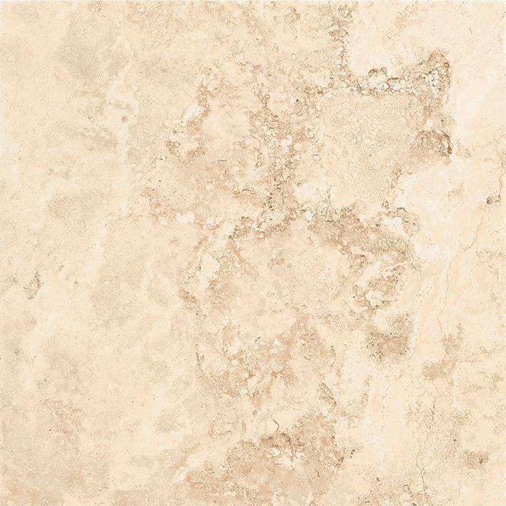 ShakespeareLight Beige/Светло-бежевый K-4003/SR(2c4003/gr) 60x60 матовый kerranova onice milky 60x60