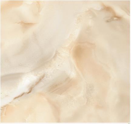 Onice K-96/LR/600x600x10/S1, 1,44/46,08 kerranova onice milky 60x60
