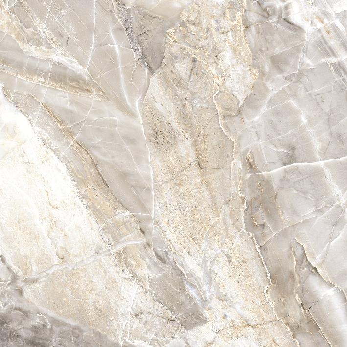 Canyon K-905/SR/600x600x10/S1 серый рюкзак k 905 pu