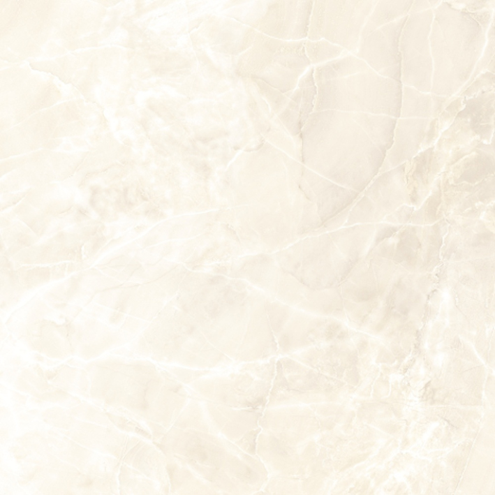 Canyon K-900/SR/600x600x10/S1 белый жало для паяльника медное element 900 mt k 900 m k