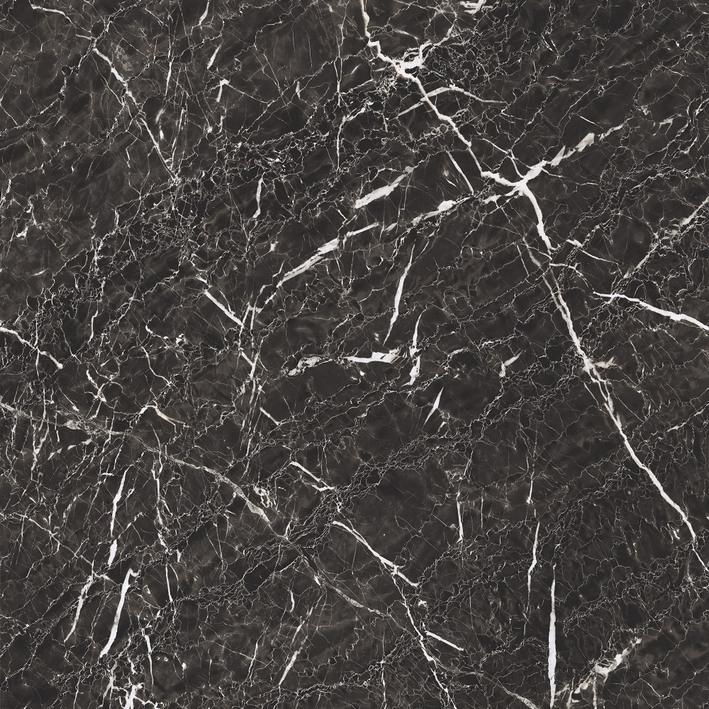 Black and White K-61/LR (2m61/LR) 60х60лаппатированный new 2 fold folio pu leather stand cover case for onda v10 3g 4g call phone 10 1inch tablet pc black and white color gift