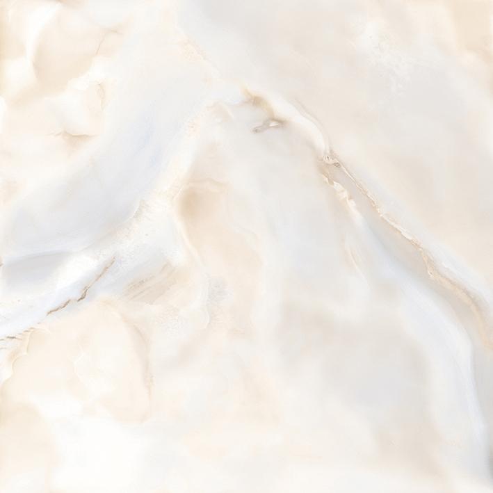 Onice K-95/LR керамический гранит 60x60 лаппатированный kerranova onice milky 60x60