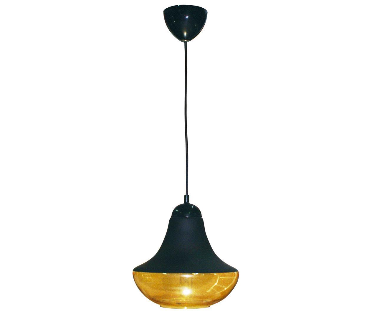 цена на Подвесной светильник Kink Light 091044