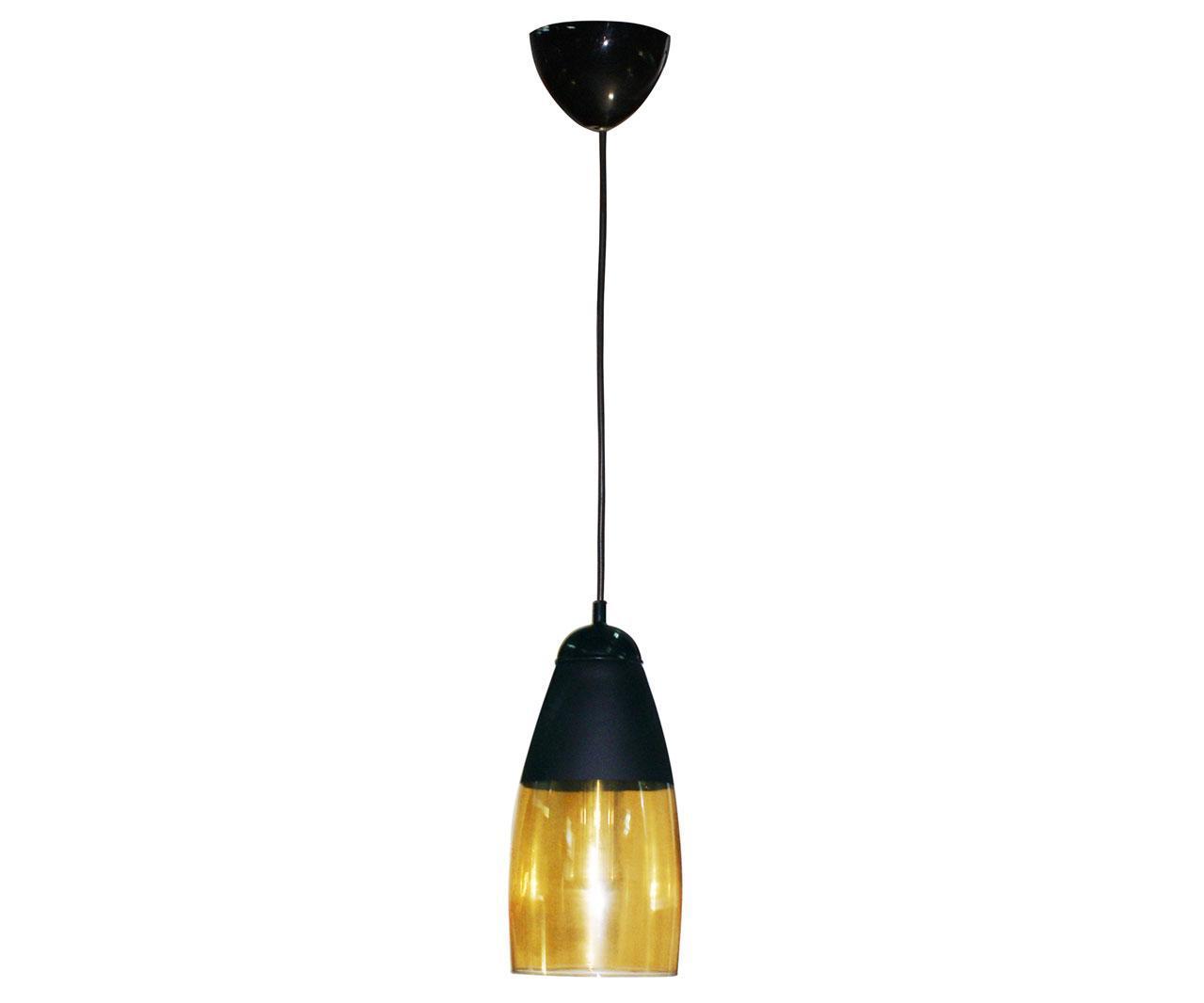 Подвесной светильник Kink Light 091120 kink light светильник лазер