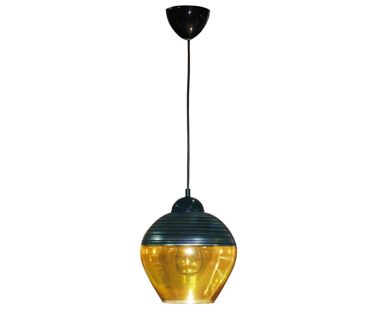 Подвесной светильник Kink Light 091123-1