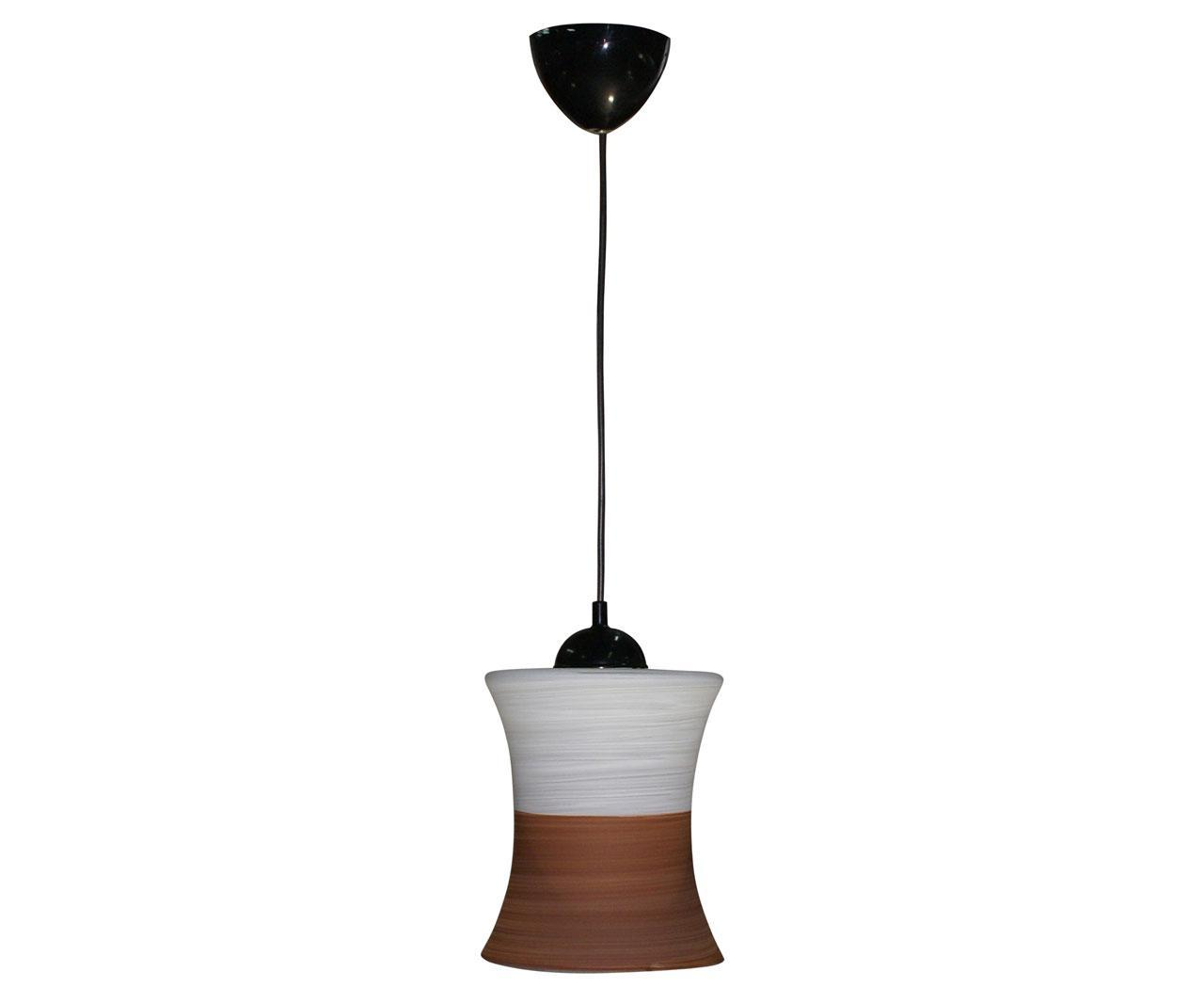 цена на Подвесной светильник Kink Light 093934