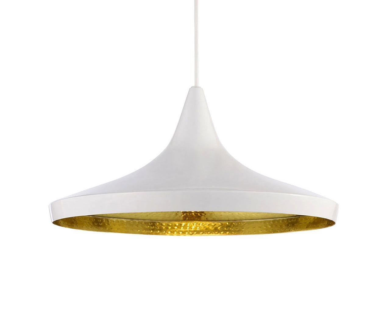 цена на Подвесной светильник Kink Light Дейзи 08346,01