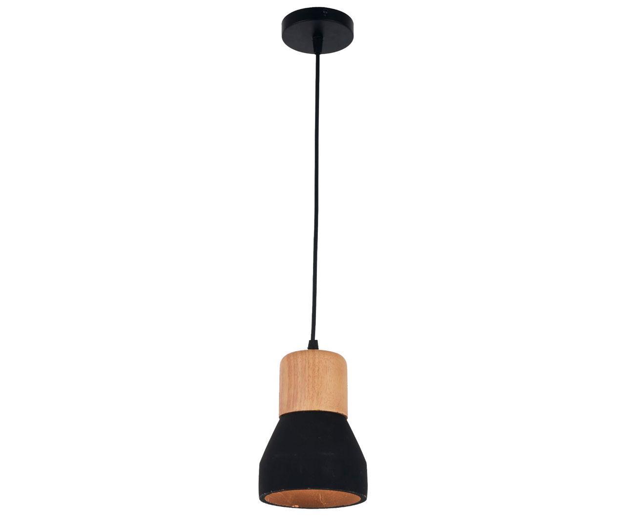 цена на Подвесной светильник Kink Light Фаро 08313,19