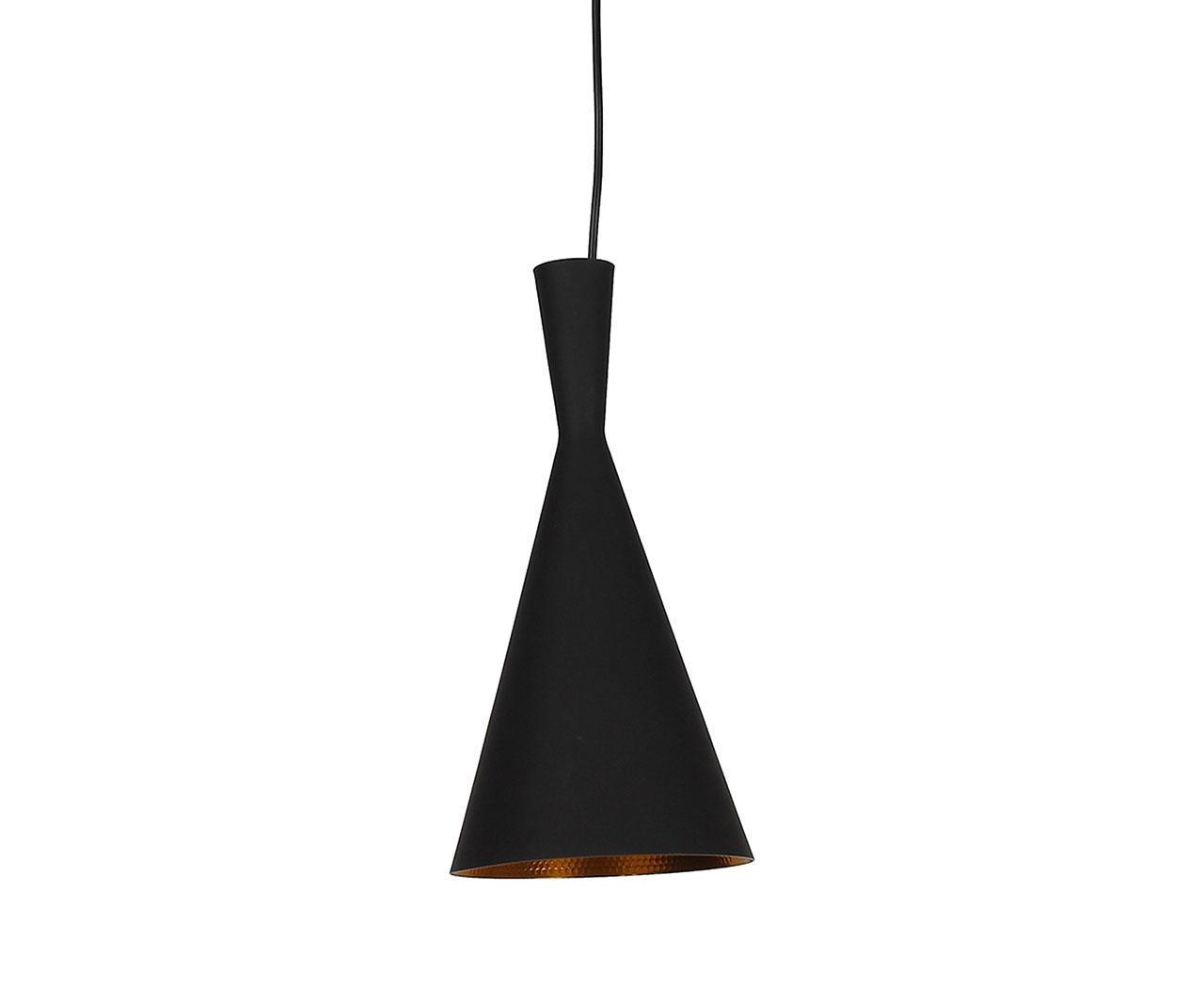 Подвесной светильник Kink Light Лима 08347,19 цена