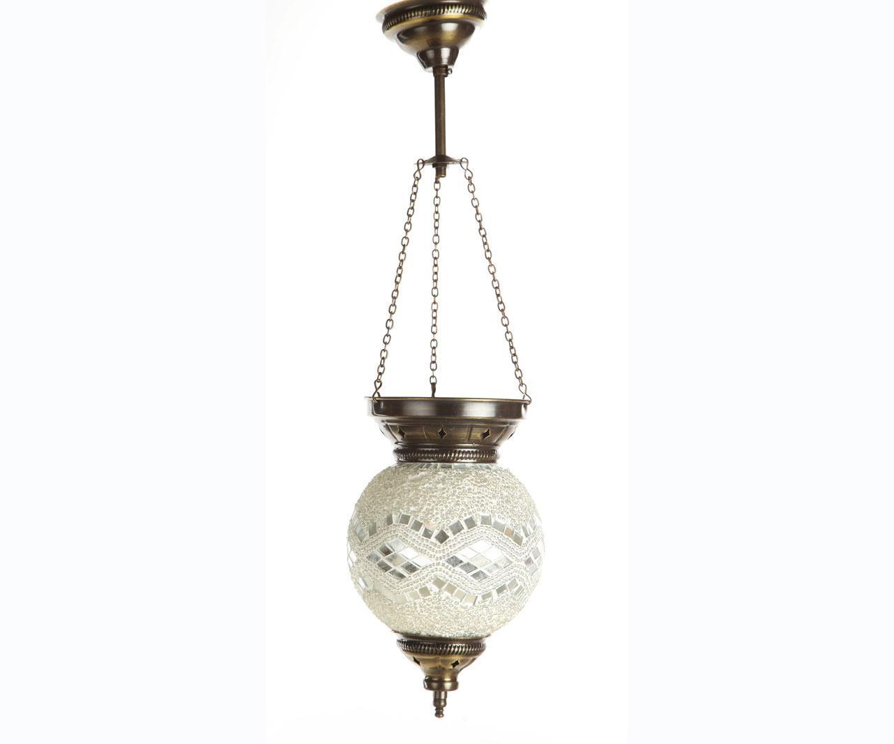 Подвесной светильник Kink Light Марокко 0115,01 подвесной светильник kink light марокко 0130t 01