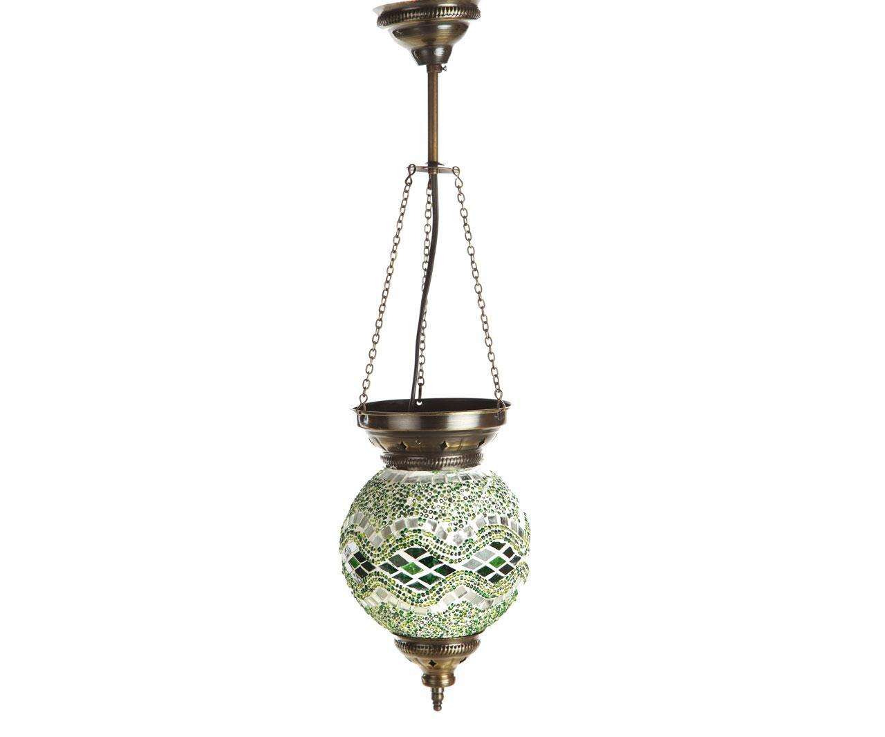 Подвесной светильник Kink Light Марокко 0115,07 бра kink light марокко 0815t 04