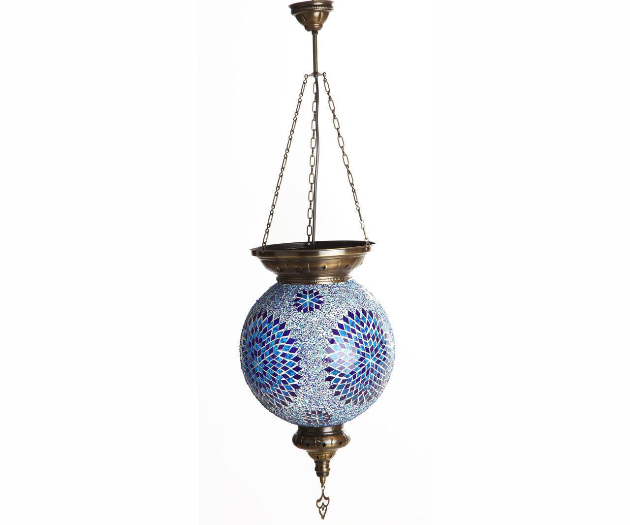 Подвесной светильник Kink Light Марокко 0130T,05 подвесной светильник kink light марокко 0130t 01
