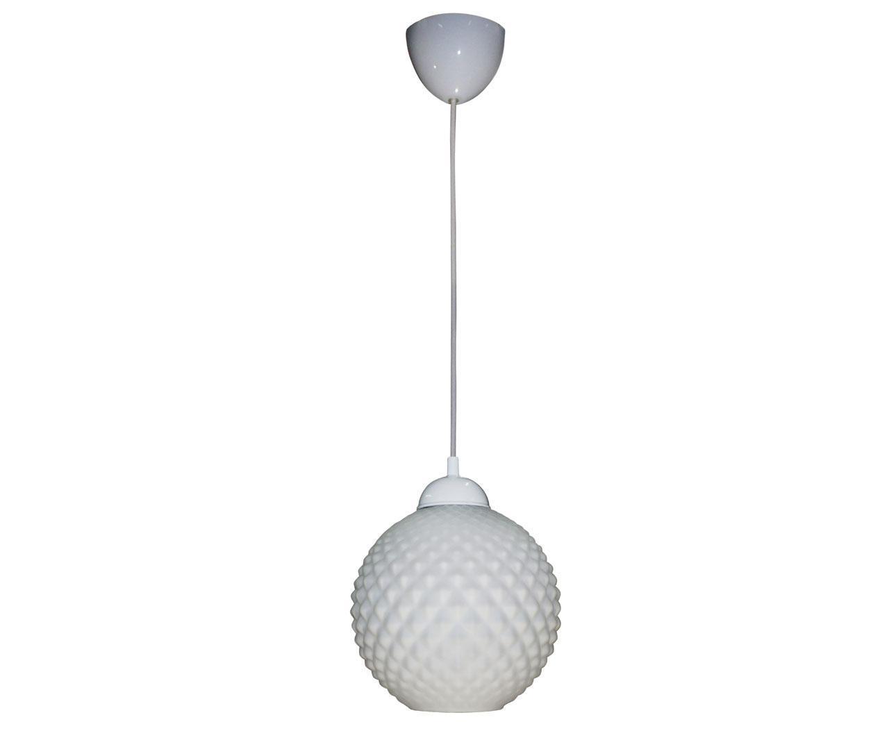 цена на Подвесной светильник Kink Light Опал 092075