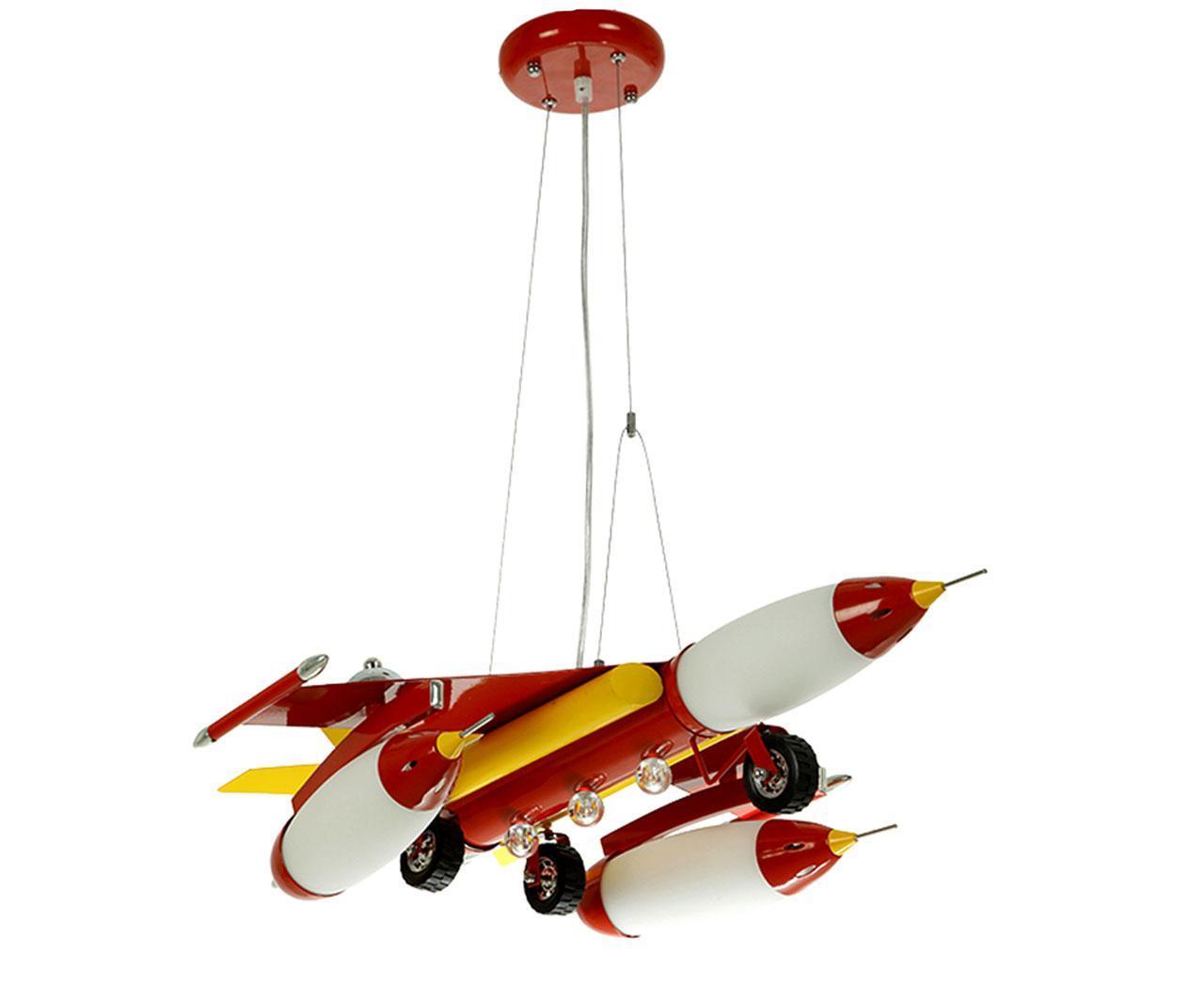 Подвесной светильник Kink Light Штурмовик 07431,06 цена
