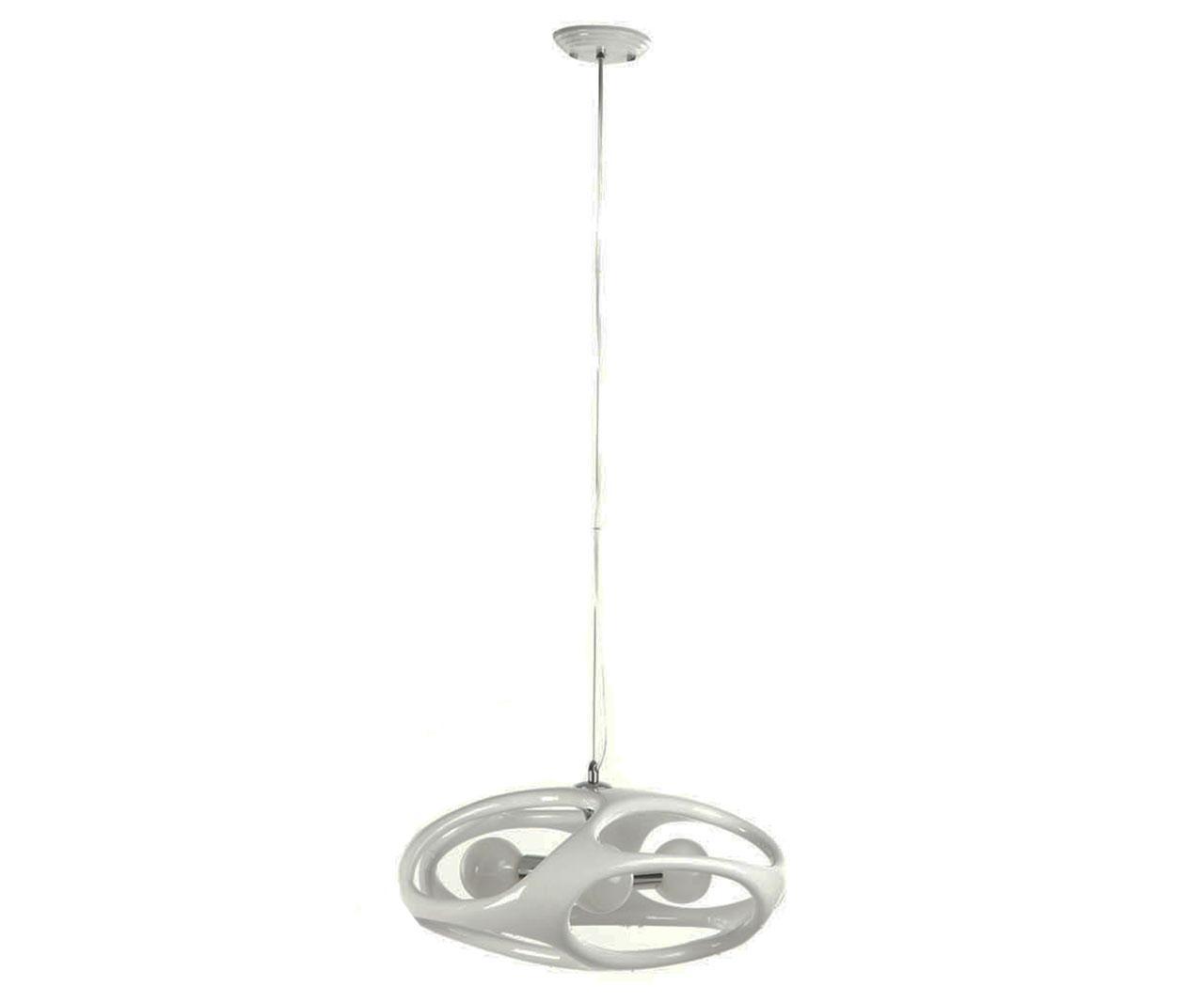Подвесной светильник Kink Light Тимон 5333,01 цена