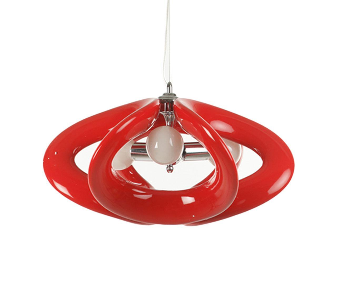 Подвесной светильник Kink Light Узел 07829,06
