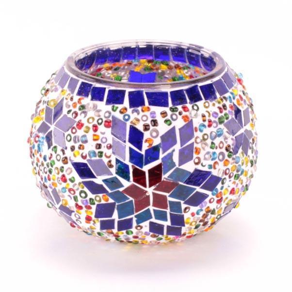 цена на Настольная лампа Kink Light Марокко 0901