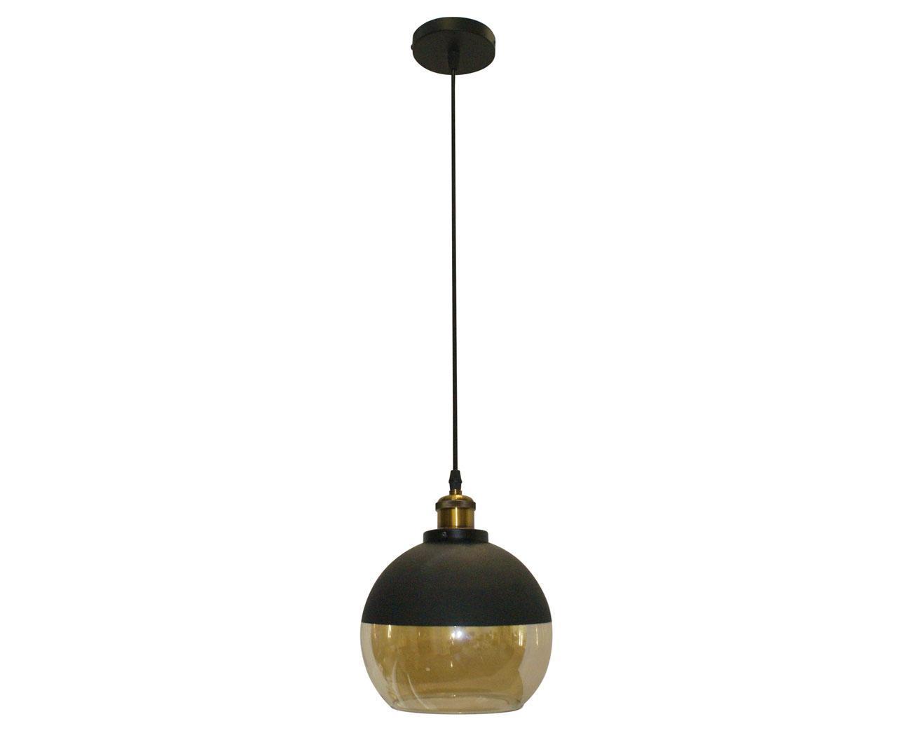 цена на Подвесной светильник Kink Light 091910